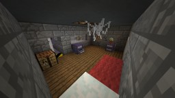 Time Runner 3d Resource Pack [1.9]