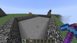 CrazyPigs Prison - NEED STAFF Minecraft