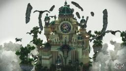 Havenpond Palace