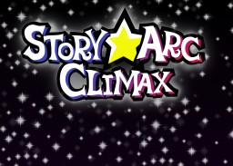 Story☆Arc Climax