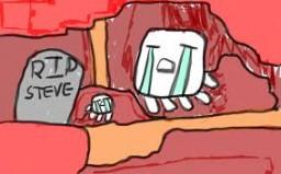 baby Minecraft Blog