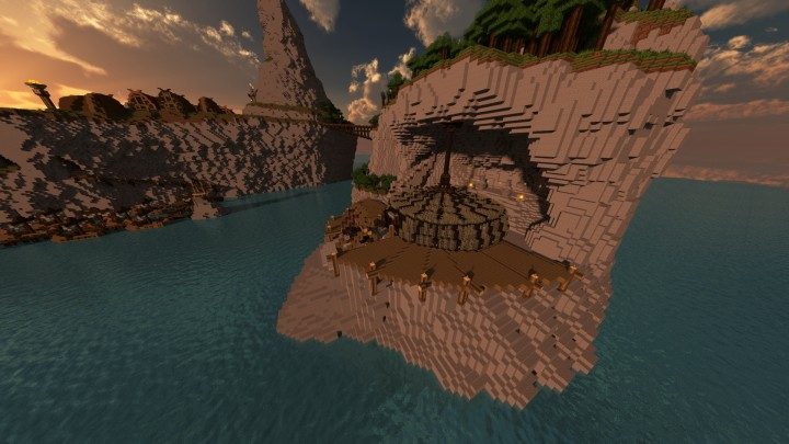 How to train your dragon isle of berk minecraft project how to train your dragon isle of berk 26 diamonds playlistadd project about ccuart Images