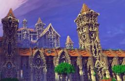 Lorewind Minecraft
