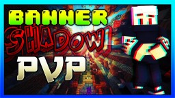 ShadowPvP Minecraft Server