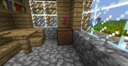 Songs!! Minecraft Blog Post