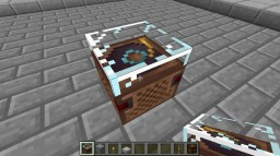 [1.9, 1.8.9, 1.7.10] Redstone Jukebox v2.2