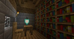 RPCraft ver. 1.6.3 - FInally on PMC