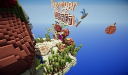 ★★ Scavenger Craft | Dedicated Server | PVP | Join Now ★★