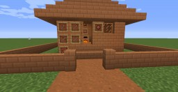 Adobe Blocks 2 Minecraft Mod