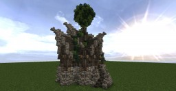 Random house + Download Minecraft