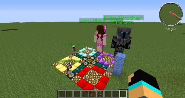 Popular Mmos Minecraft Videos The Crafting Dead