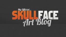Blog - Skullys Art Minecraft
