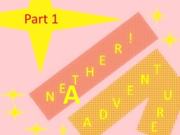 Neather Adventures Part 1 Officially Finished! Minecraft Blog Post