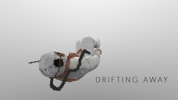 Drifting Away Minecraft Project