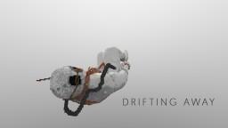 Drifting Away Minecraft
