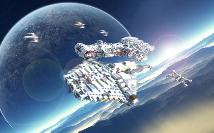 How to share GPS co-ordinates? : spaceengineers