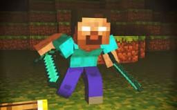 Herobrine, real or fake? Minecraft Blog Post