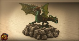 Draic Minecraft Project