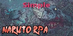 ♣Simple Texture pack♣  - ★Naruto RPA★