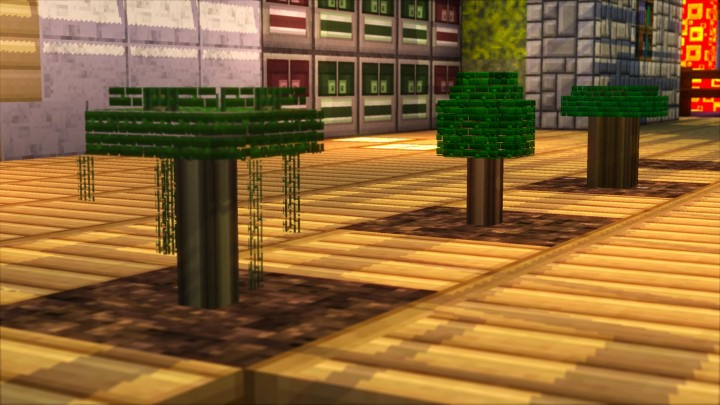 javaw2015 09 1819 35 43 739407153 [1.9.4/1.8.9] [32x] PseudoCraft Smooth Texture Pack Download