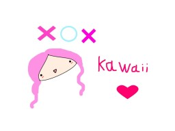 Kawaii~Desu Minecraft Blog Post