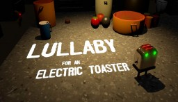 Lullaby for an Electric Toaster : THE FLOOR IS BANANAS! Minecraft Blog