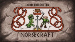 Lord Trilobite's Norsecraft Minecraft Texture Pack