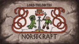 1.8 Lord Trilobite's Norsecraft