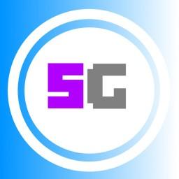 SuperSB Minecraft