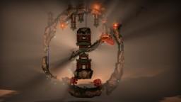 Yin Yang  |  [Download] Minecraft