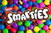 How to Open, Eat and Enjoy a pack of Smarties Minecraft Blog Post