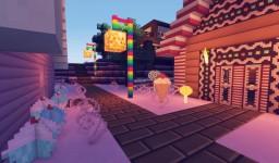 Shiranox's Candyland [WiP]
