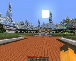 Convurtex server review Minecraft Blog Post