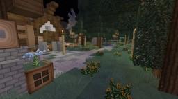 HypeMC Minecraft Server