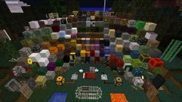 A new year at Hogwarts - Resource pack