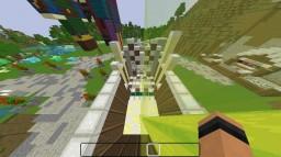 McWillowCraft Minecraft Server