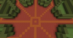 Maze Of Infinity Minecraft Map & Project