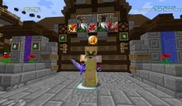 Skracked's Server Reviews #33 Minecraft Blog Post