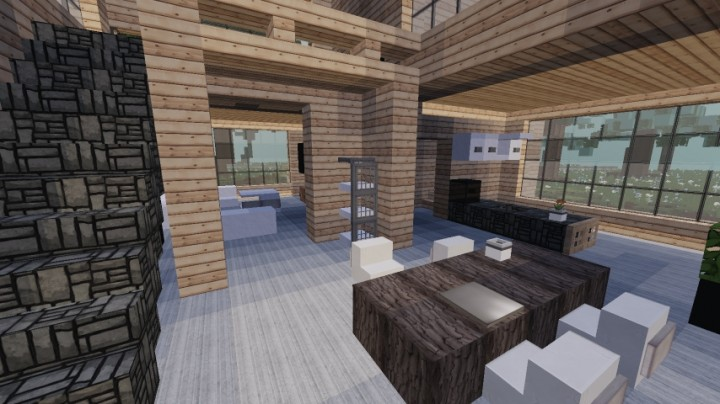 keralis how to build a modern house