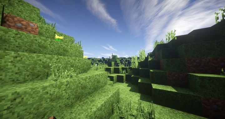 1.10 32x Realistic Swag Texture Pack Download | Minecraft Forum