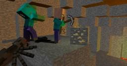 LEGO Minecraft: Cave Hanger - Hmm... What is this? Minecraft Blog