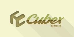 CUBEX Minecraft