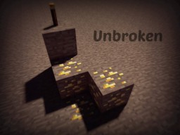 LEGO Contest - Unbroken Minecraft Blog