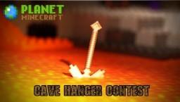 Steve Shakespear Minecraft Blog