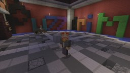 Puzzarium Madness Minecraft Map & Project