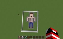 Surgeon Simulator: Remastered Minecraft Map & Project