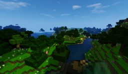 Musings of multiplayer minecraft Minecraft Blog Post