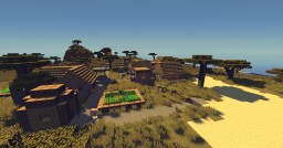 Doctor Who Roleplay Series Minecraft Blog