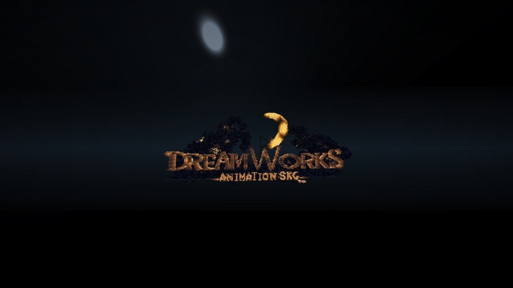 the art of dreamworks animation book pdf