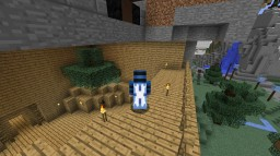 Cape Pack - Custom Capes Minecraft Blog